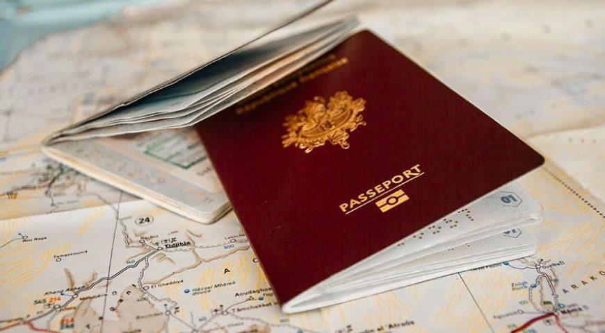 I-migliori-passaporti-per-viaggiare-senza-visto---calosirte-agenzia-di-viaggi-e-turismo-lecce