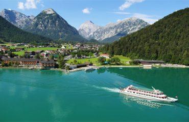 lago-achensee-calosirte-tirolo-tour