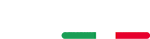 logo_fto_orizzontale_bianco.2-