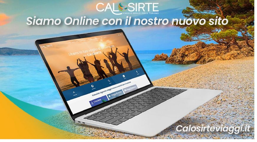 calosirte - agenzia viaggi - vacanze - blog - 5