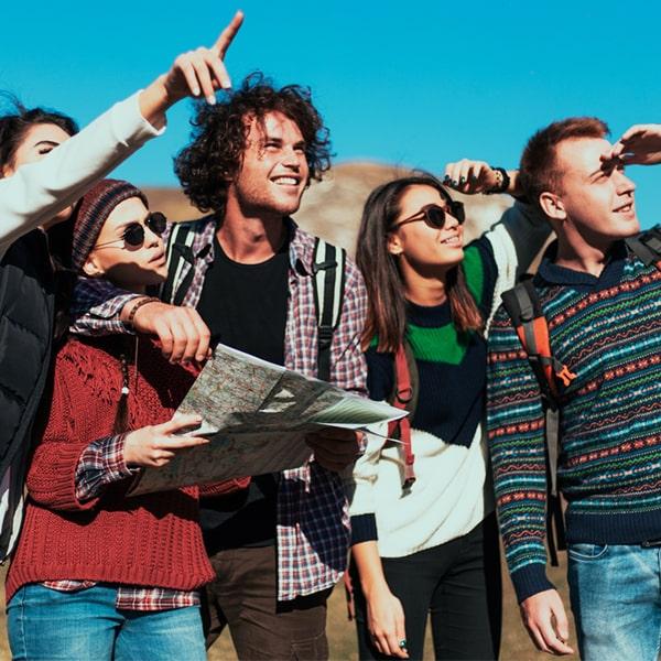 calosirte - viaggio di gruppo lecce- turismo
