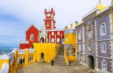 Sintra-calosirte-portogallo-tour