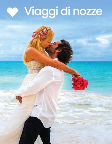 calosirte - viaggi - vacanze - turismo - viaggio di nozze - amore