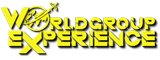 logo wge
