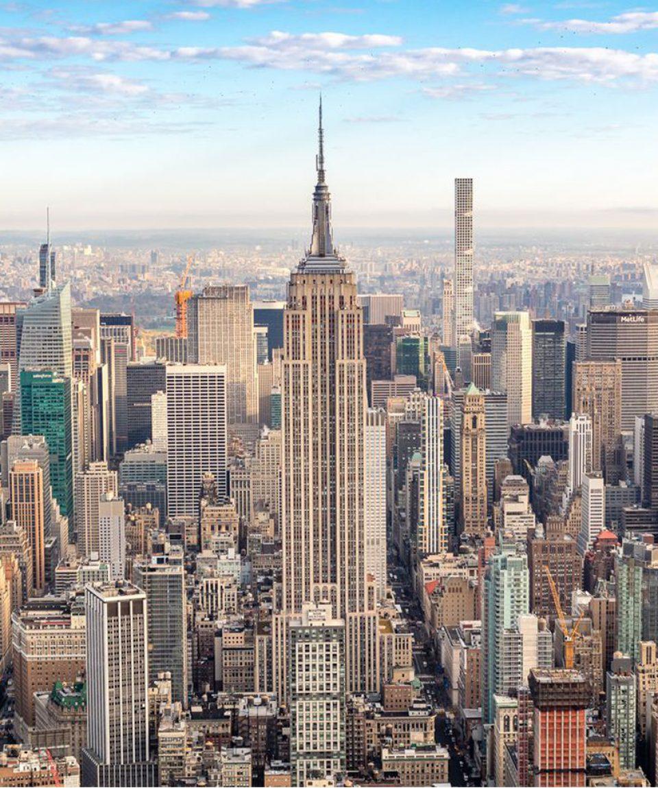 new-york-calosirte-viaggi-tour