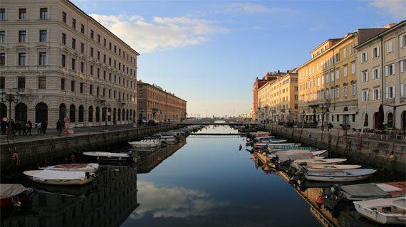 Trieste-calosirte-crociera-gruppo