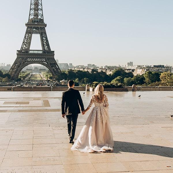 calosirte agenzia viaggi lecce salento viaggiare viaggi di nozze matrimonio