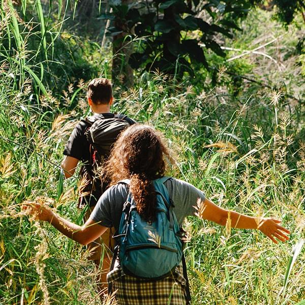 calosirte agenzia viaggi weekend lecce salento vacanze