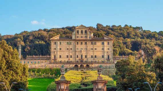 frascati-castelli-calosirte-viaggi